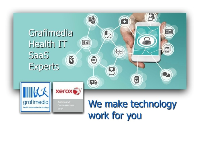 Grafimedia Digital Health SaaS Experts 22b